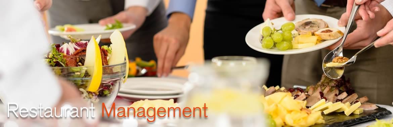 restarant_management1